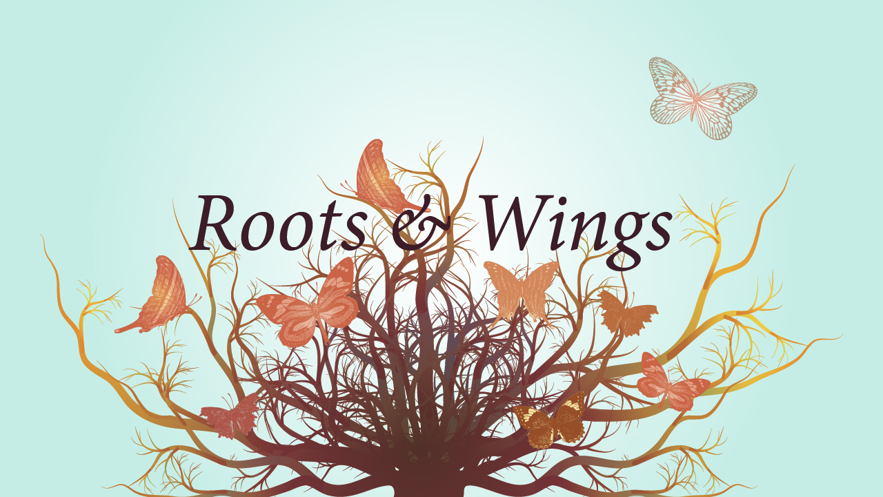 visuelle-roots-wings.jpg