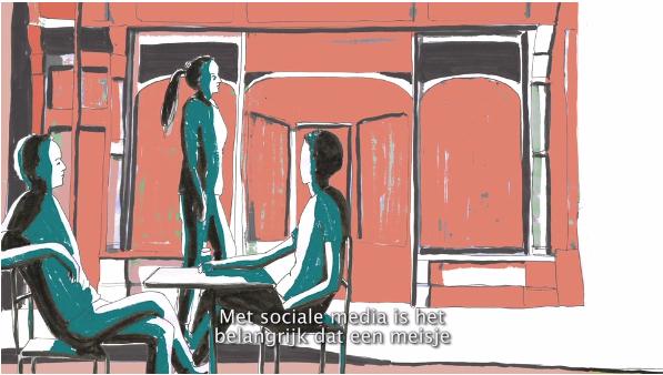 printscreen-vrouwelijkheidsnormen.png