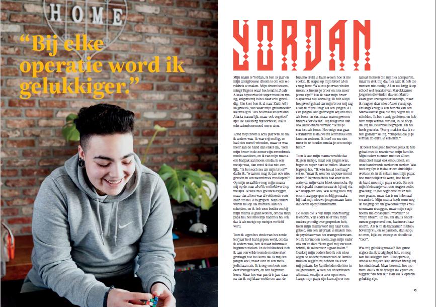 pagina-yordan.png