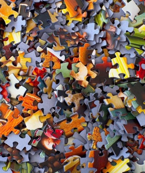 puzzel.jpg