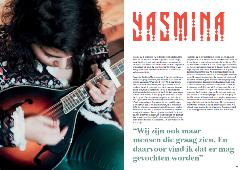 print-pagina-yasmina.png